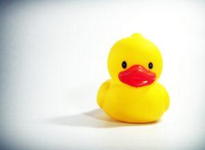 【ワンオペ育児】お風呂の入り方【生後すぐ~歩きだすまで】