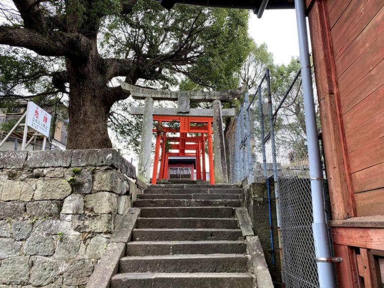 大徳寺公園
