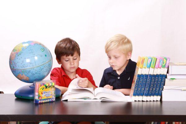 幼児ドリルのオススメと家庭学習の進め方【くもんの幼児ドリル】