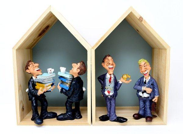 リフォームの補助金まとめ一覧!補助金や住宅ローン減税、優遇制度など